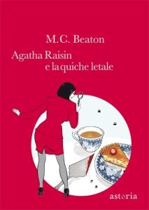beaton-quiche